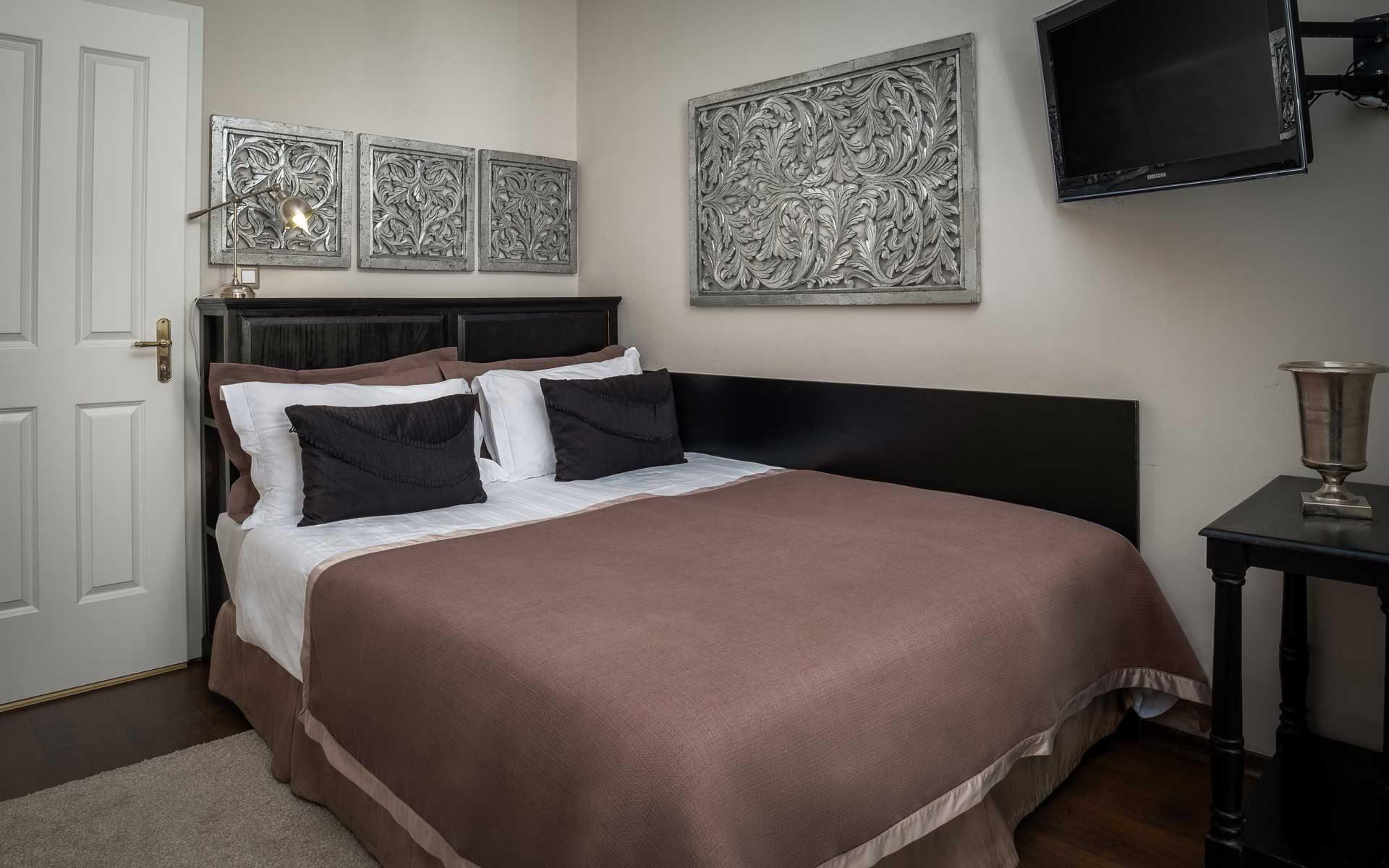onebedroom apartment type b  palacina berlin