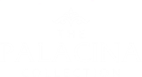 The Palacina Collection logo
