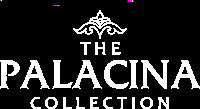 The Palacina Collection logo
